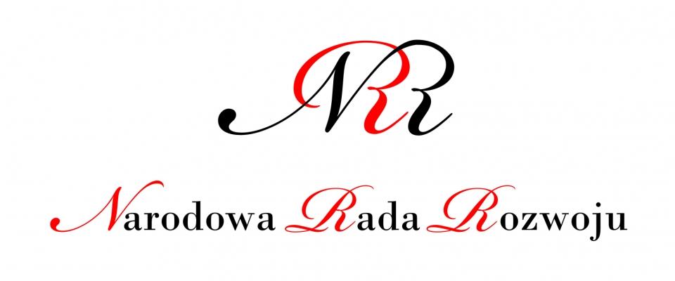 Logo Pelna Wersja 1