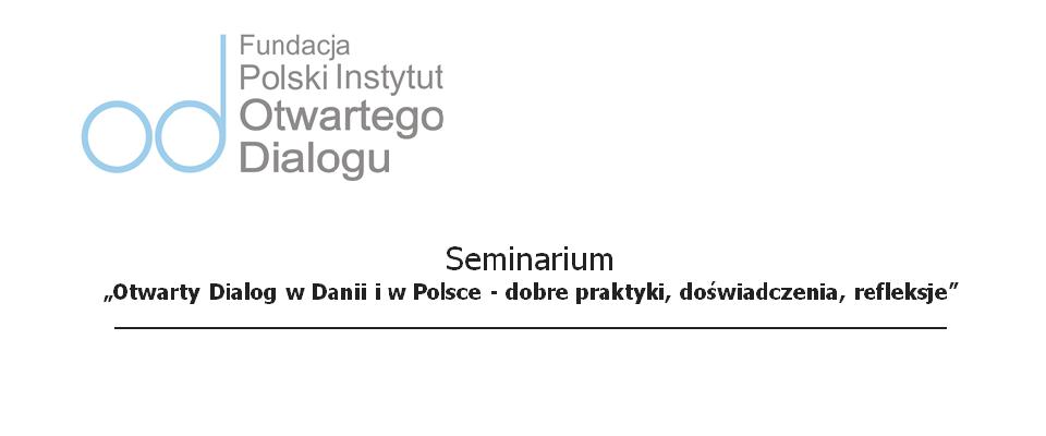 Seminarium Baner1