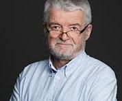 dr Werner